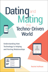 Dating and Mating in a Techno-Driven World cover image
