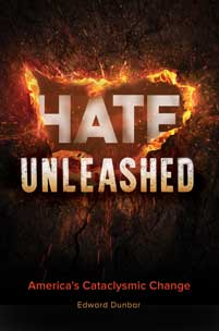 Hate Unleashed cover image
