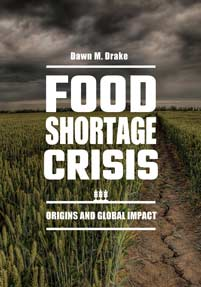 Cover image for Food Shortage Crisis