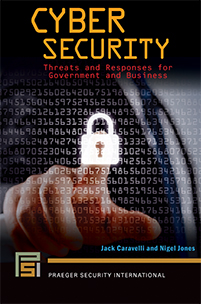 Cyber Security cover image