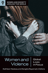 Women and Violence cover image