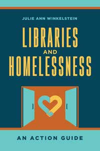 Cover image for Libraries and Homelessness