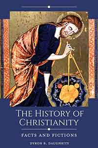 The History of Christianity cover image