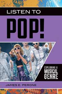 Listen to Pop! cover image
