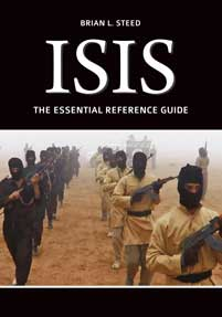 ISIS cover image