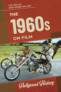 Cover image for The 1960s on Film