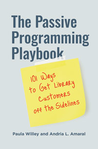 Cover image for The Passive Programming Playbook