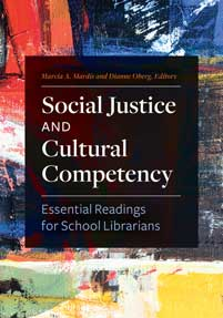 Cover image for Social Justice and Cultural Competency