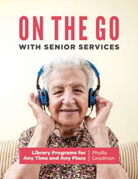 On the Go with Senior Services cover image