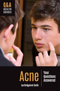 Cover image for Acne