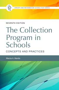 Cover image for The Collection Program in Schools