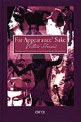 For Appearance' Sake cover image