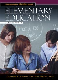 Elementary Education cover image