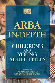 Cover image for ARBA In-depth
