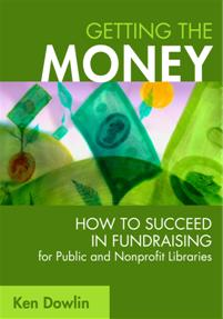 Getting the Money cover image