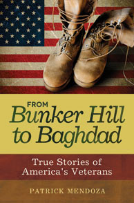 From Bunker Hill to Baghdad cover image