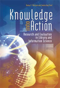 Knowledge into Action cover image