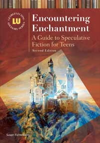 Encountering Enchantment cover image
