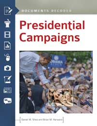 Presidential Campaigns cover image
