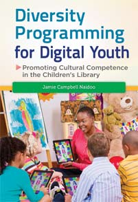 Diversity Programming for Digital Youth cover image