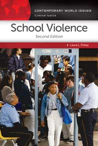 School Violence cover image
